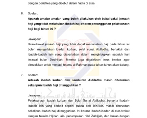 FAQ_Mengenai_Penangguhan_Ibadah_Haji_Bagi_Tahun_1441_Hijriah_page-0004-min