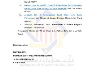 FAQ_Mengenai_Penangguhan_Ibadah_Haji_Bagi_Tahun_1441_Hijriah_page-0006-min