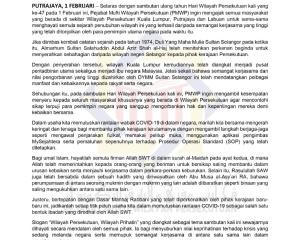 KENYATAAN_MEDIA_PMWP-SAMBUTAN_HARI_WILAYAH_PERSEKUTUAN