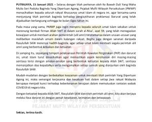 KENYATAAN_MEDIA_PMWP_DARURAT