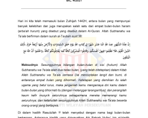 TINTA_MUFTI_BIL4_Page_1