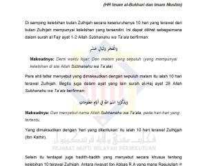TINTA_MUFTI_BIL4_Page_2