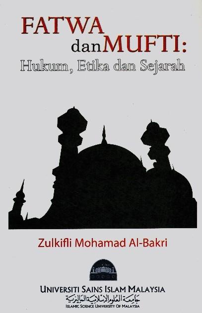 hukum dating dalam islám
