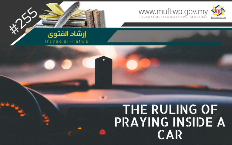 Pejabat Mufti Wilayah Persekutuan - IRSYAD AL-FATWA SERIES