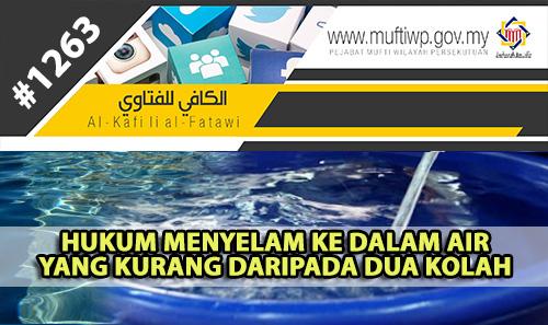 http://muftiwp.gov.my/images/ALKAFI_1263.jpg