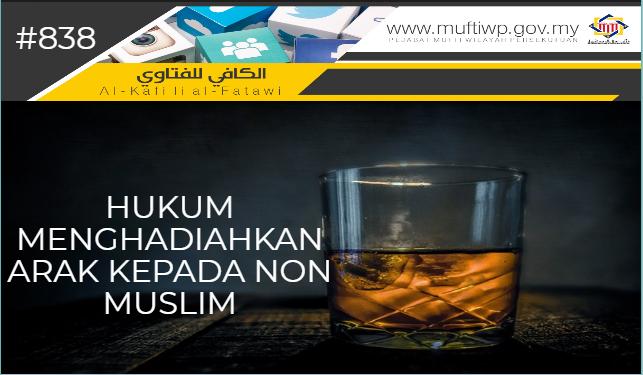 ARAK NON MUSLIM.PNG
