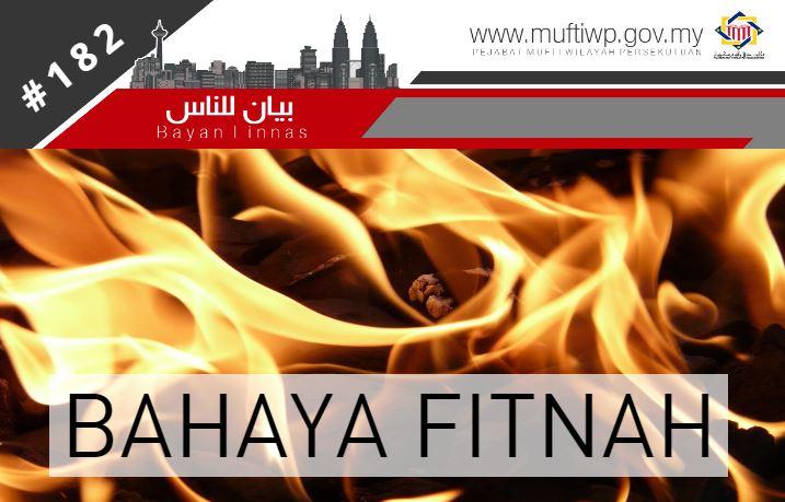 BAHAYA FITNAH.JPG