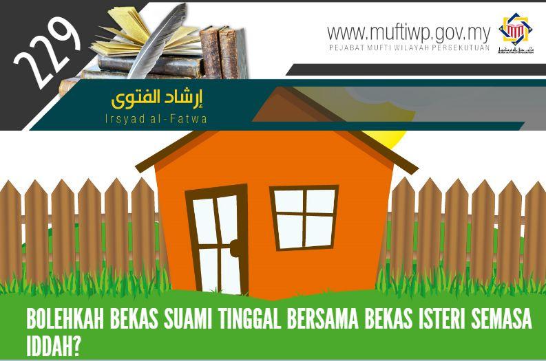 Pejabat Mufti Wilayah Persekutuan - IRSYAD AL-FATWA SIRI KE-229b
