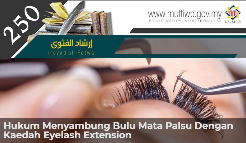 Hukum forex di mata islam