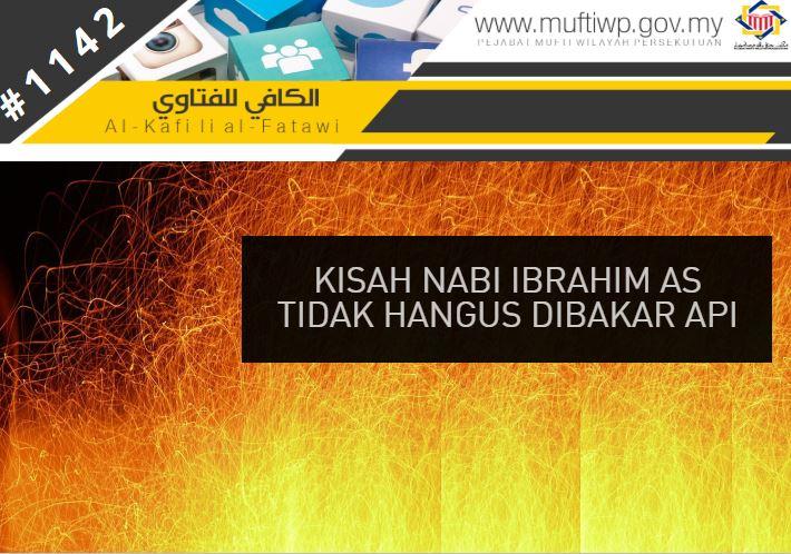 NABI IBRAHIM DAN API.JPG