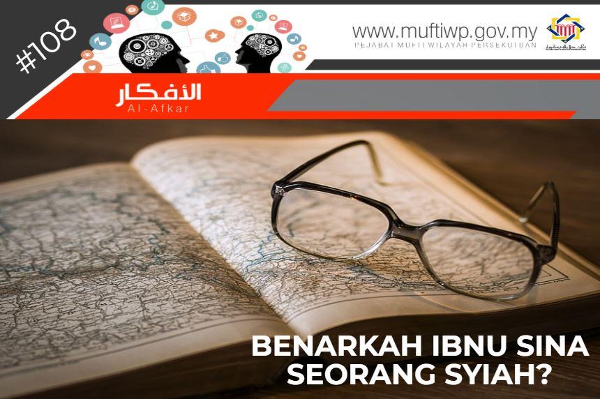 muftiwp.gov.my