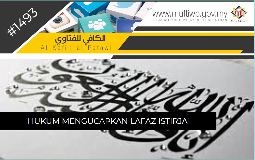 alkafi1493