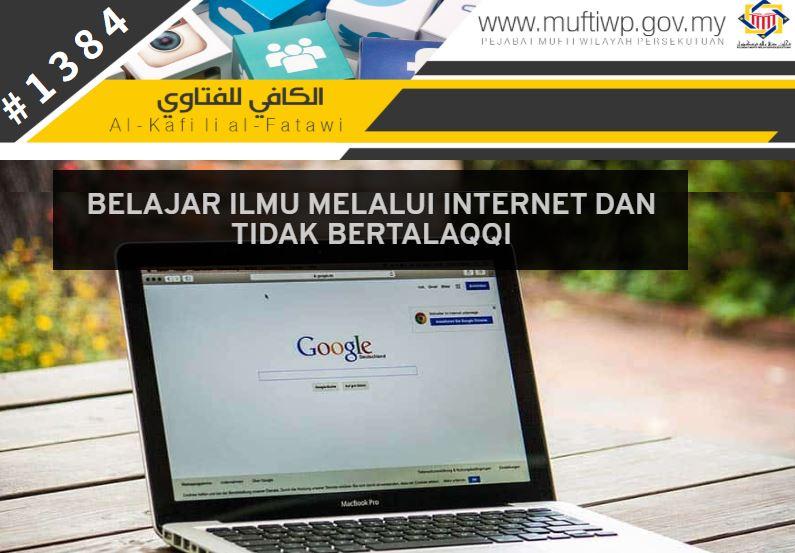belajar internet dan tak talaqqi.JPG