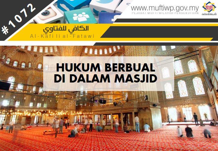 bual dlm masjid.JPG