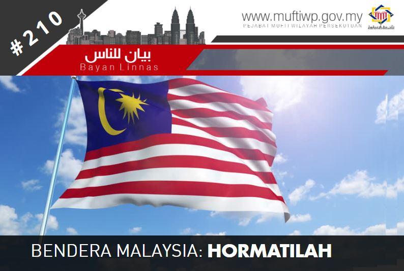 hormati bendera malaysia.JPG
