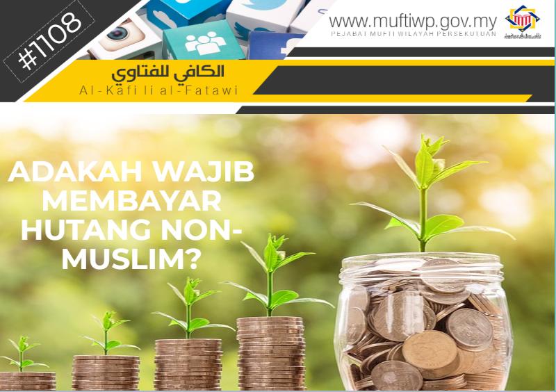 hutang non muslim.PNG