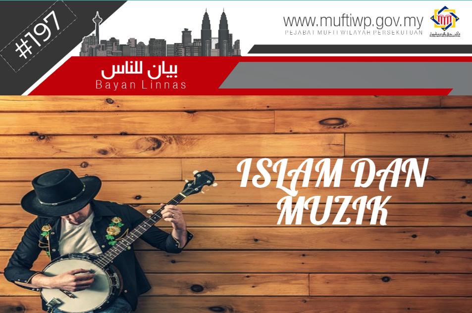 islam dan muzik.PNG