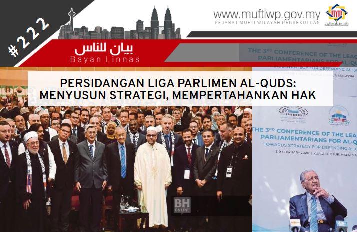 liga_parlimen_al-quds_pertahan_hak.JPG