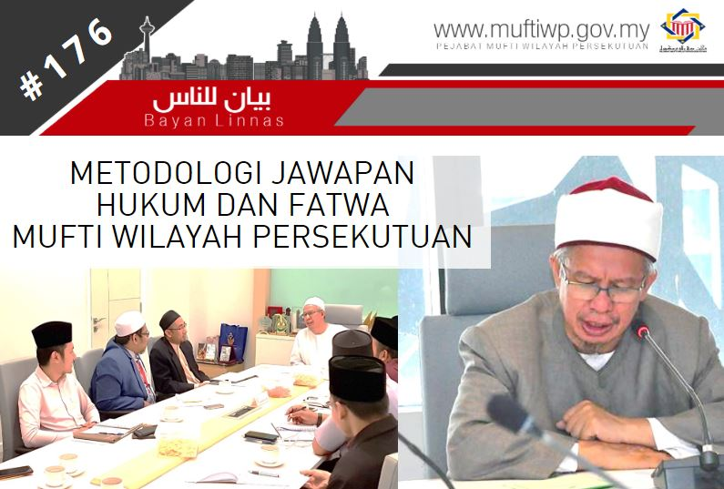metodologi jawapan hukum mufti wp.JPG