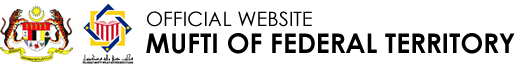 logo english3