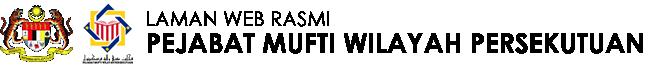 logo malay3