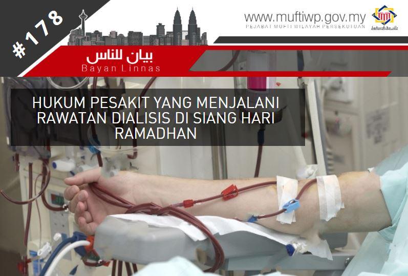 rawatan dialisis ramadhan.JPG