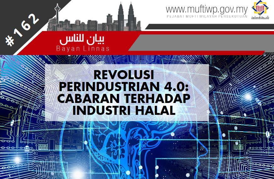 revolusi perindustrian.JPG