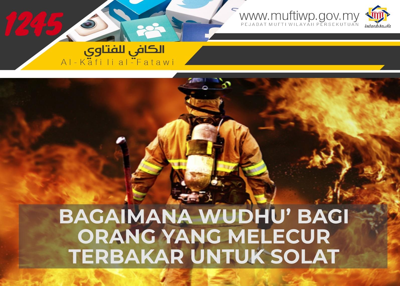 terbakar 2.jpg