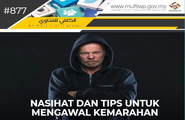 tips kawal marah.PNG